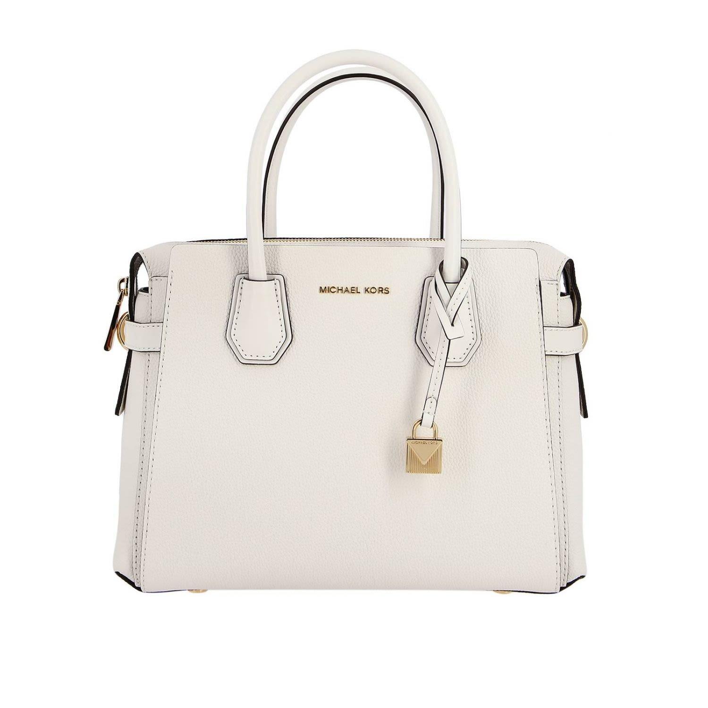 Michael Michael Kors Handbag Shoulder Bag Women Michael Michael Kors