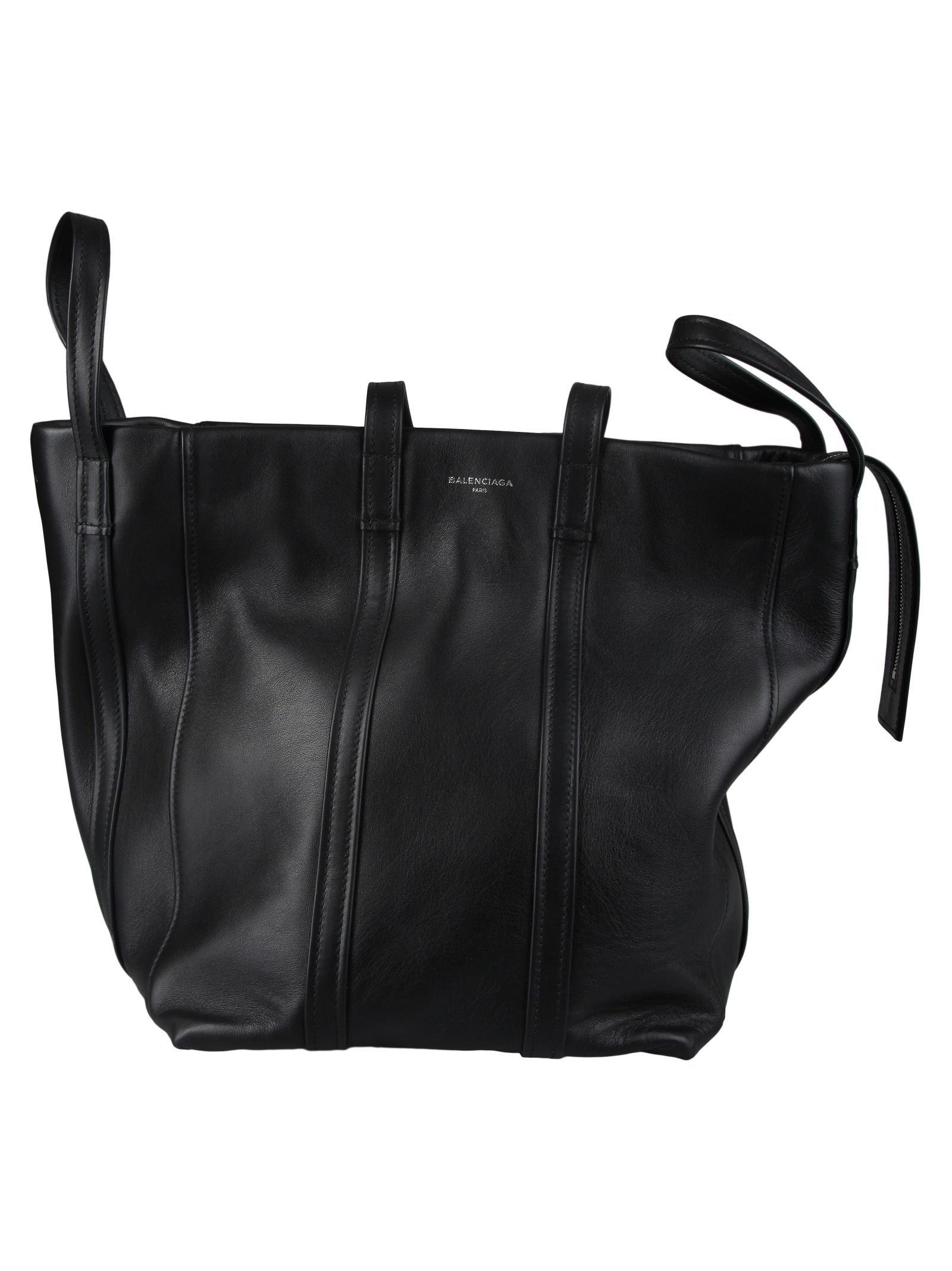 Balenciaga Vintage Shopper Bag