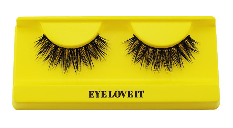 Eye Love It Lashes – boldfacemakeup