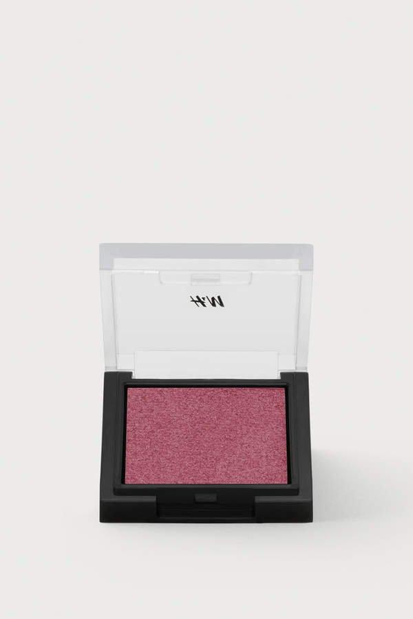 Eyeshadow - Pink