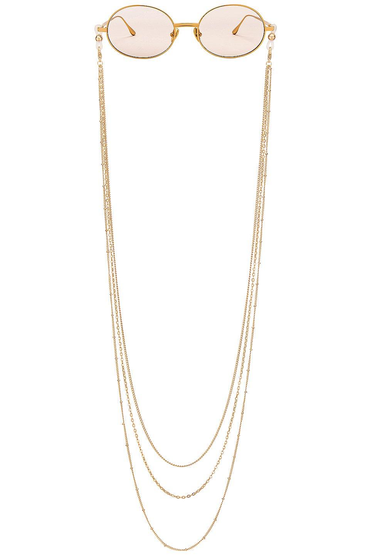 Robyn Sunglass Chain