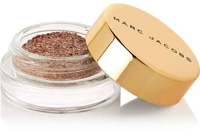 Beauty - See-quins Glam Glitter Eyeshadow - Gleam Girl 82