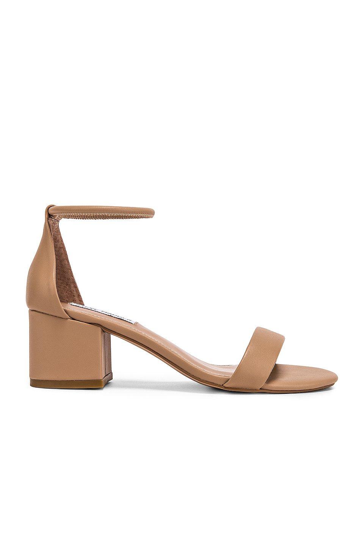 Ibbie Sandal