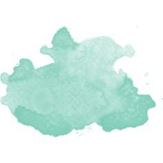 mauve and green teal splashed - Google Search