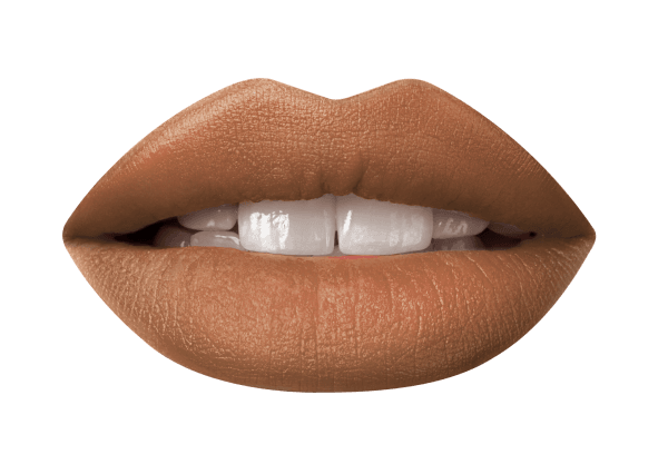 CLASSIC-BOLD_MATTE-LIPSTICK_LIPS_REAL-NUDE-600x426.png (600×426)