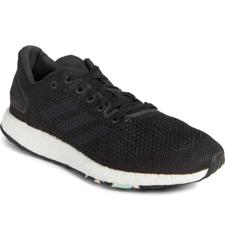adidas PureBoost DPR Running Shoe (Women) | Nordstrom