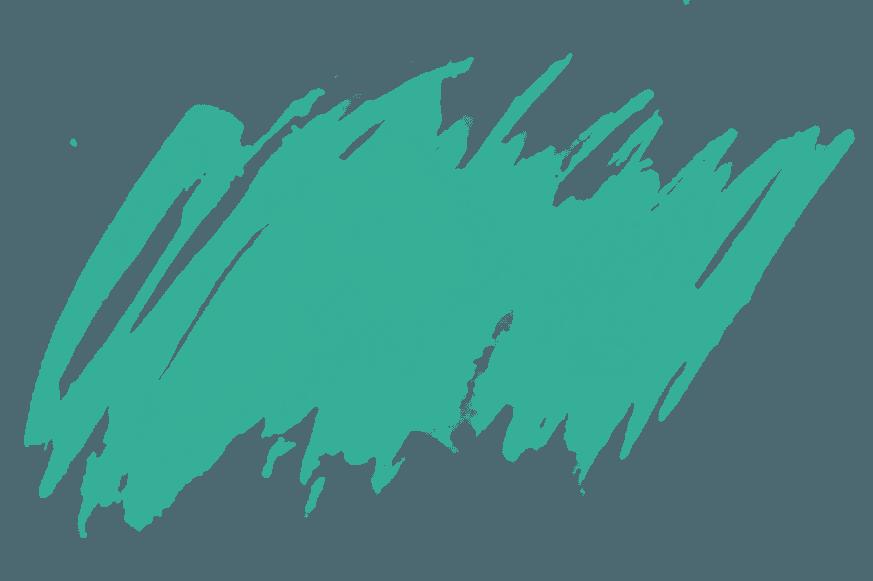 Light Green Watercolor Brush Stroke transparent PNG - StickPNG