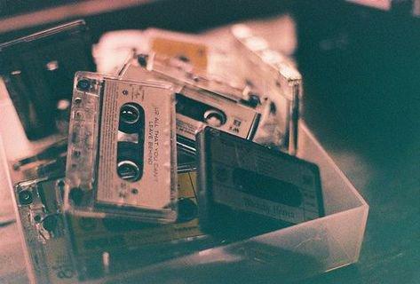 grunge music aesthetic photography