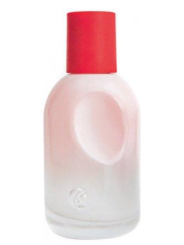 Glossier You Perfume