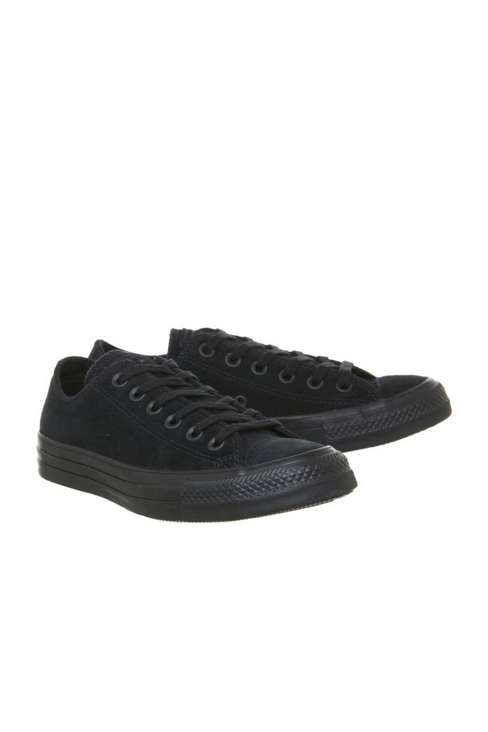 **Converse All Star Low Trainers by Office | Topshop