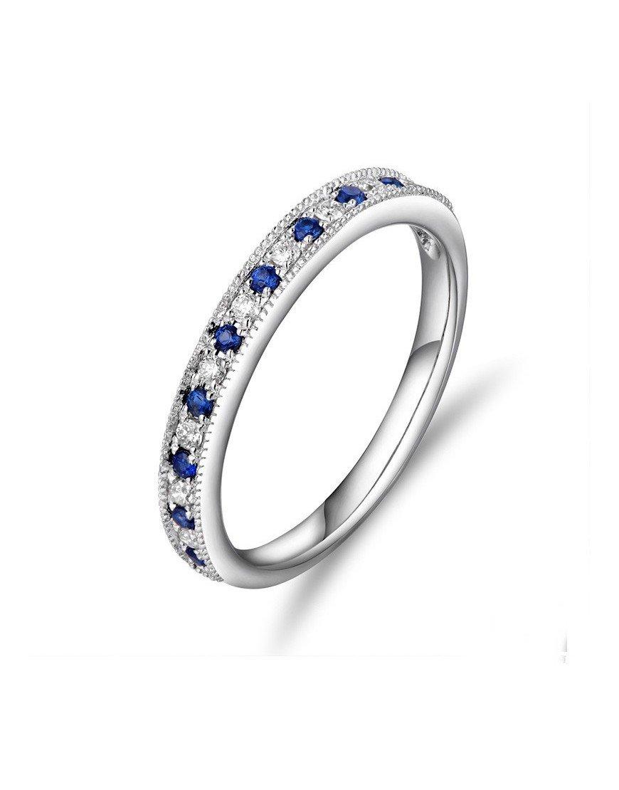 Ring's