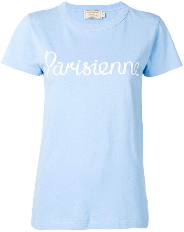Parisienne T-shirt