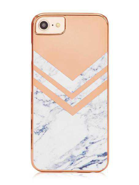 PHONE | Skinnydip London | Hottest mobile phone accessories and cases
