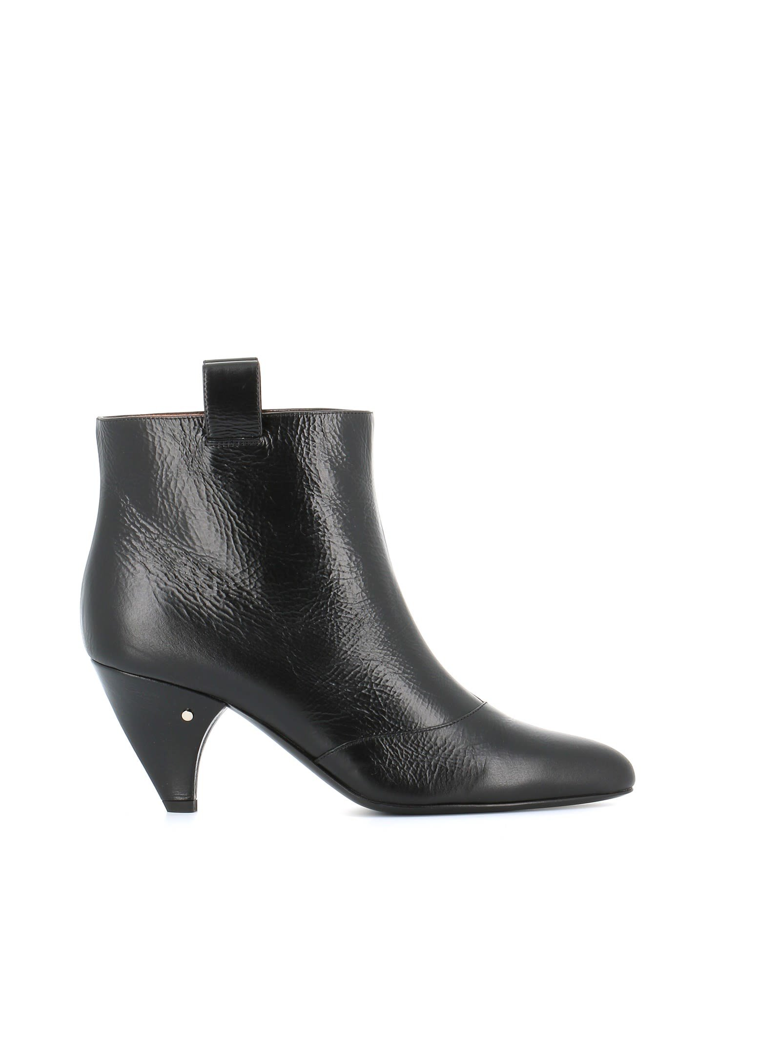 """Laurence Dacade Ankle Boots \""""terence\"""""""
