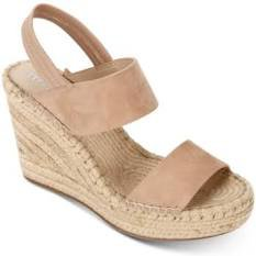 nude wedge shoes - Google Search