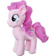 "My Little Pony Friendship is Magic Pinkie Pie 10"" Soft Plush - Walmart.com"