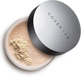 Perfect Setting Powder | Ulta Beauty