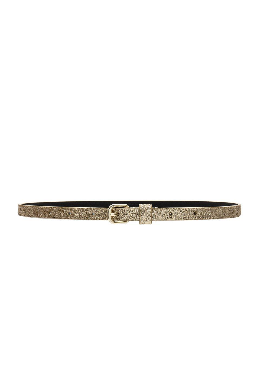 Kassie Belt