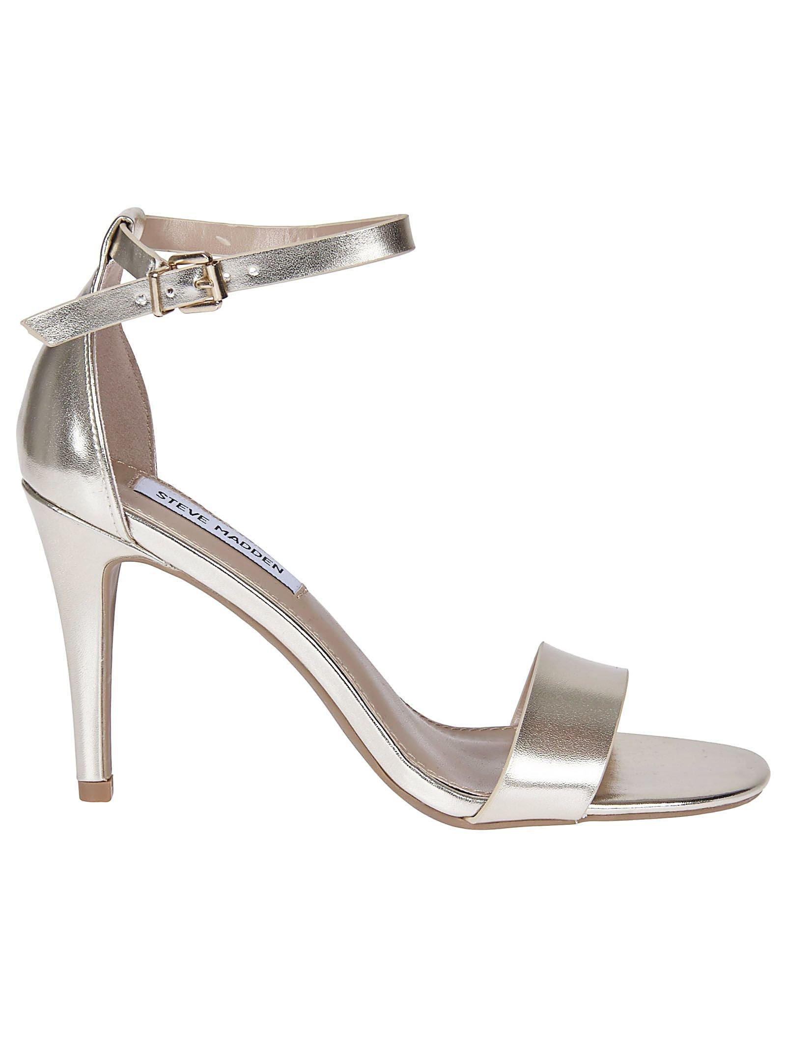 Steve Madden Classic Sandals