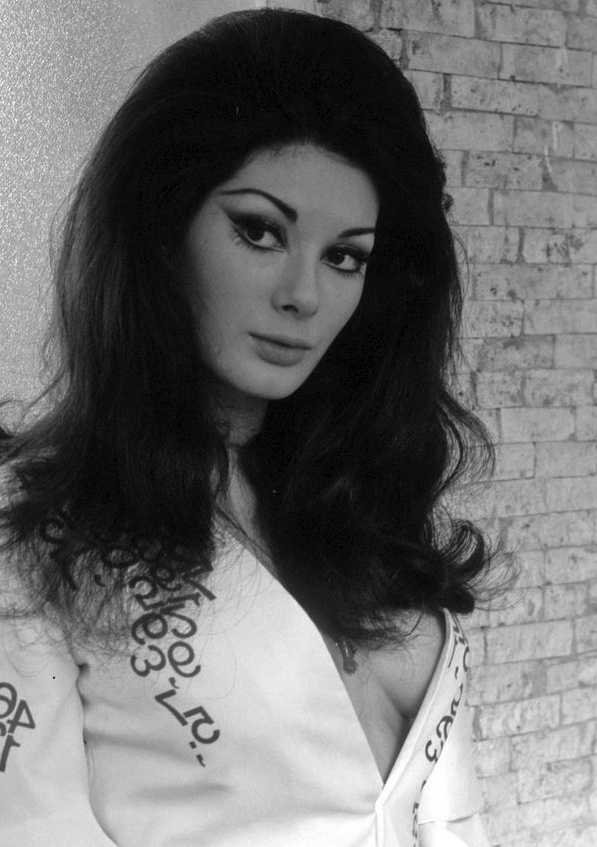 70s hair and makeup - Google Search