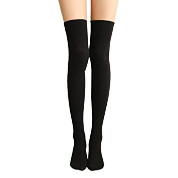 Over The Knee Socks