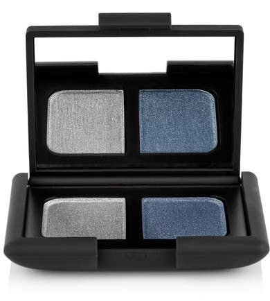 Duo Eyeshadow - Underworld