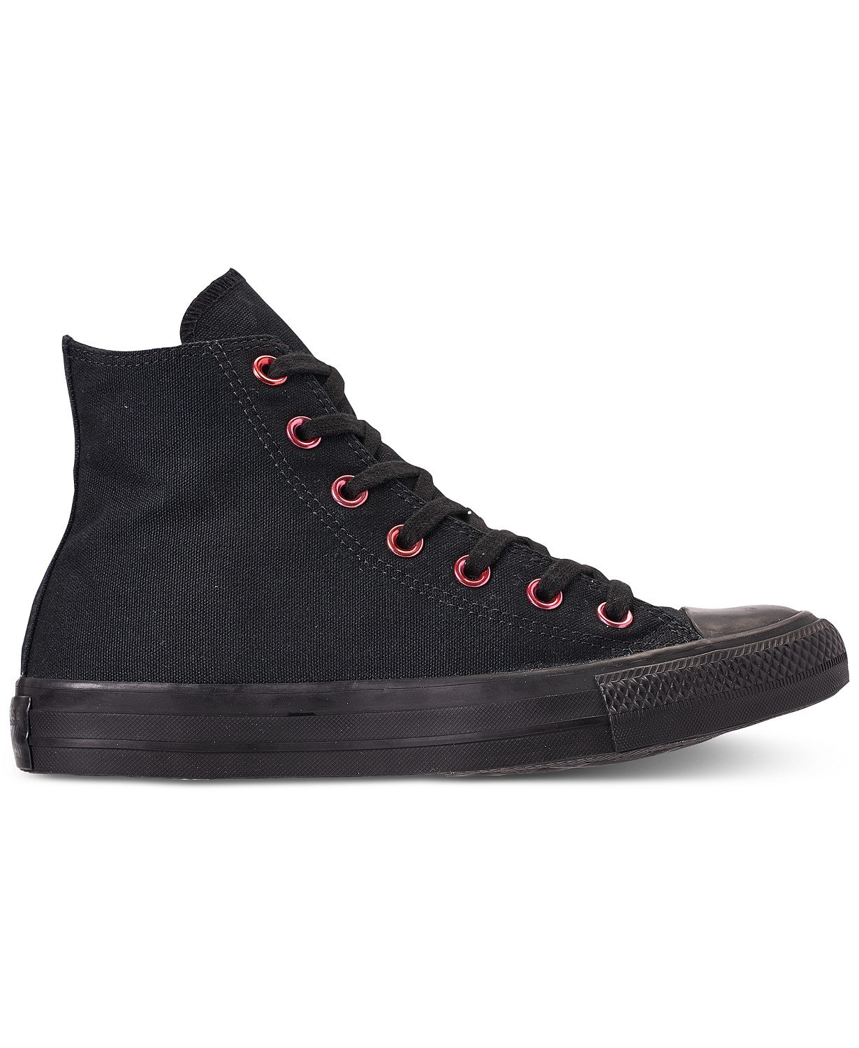 Converse Chuck Taylor High Tops Casual Sneakers