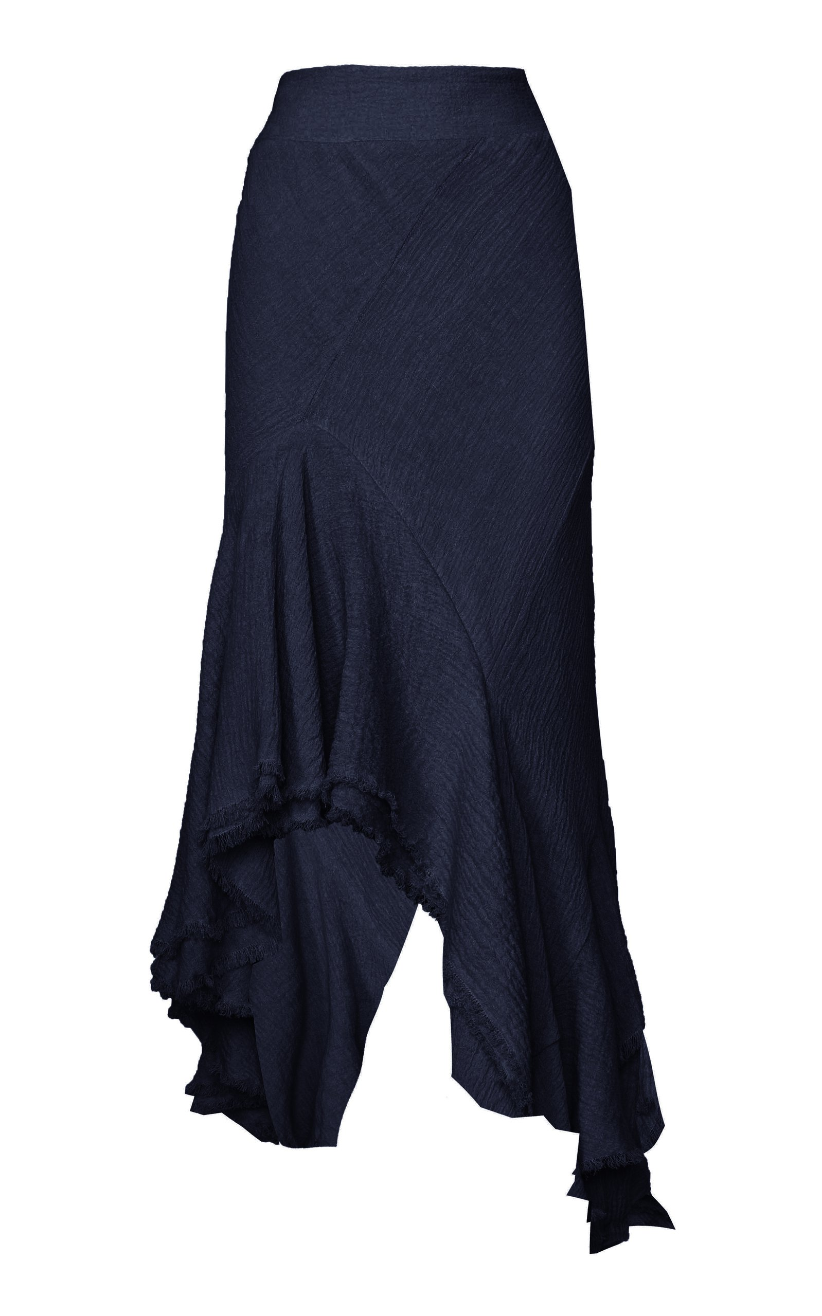 Kitx Faithful Keeper Layered Skirt