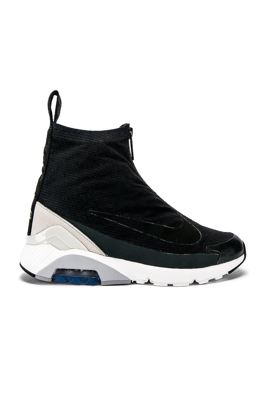 Air Max 180 Hi Ambush Sneaker