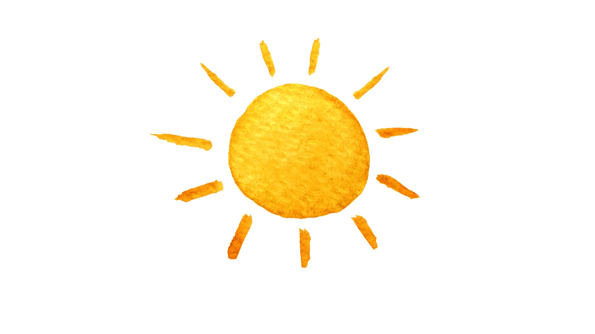yellow sun - Google Search