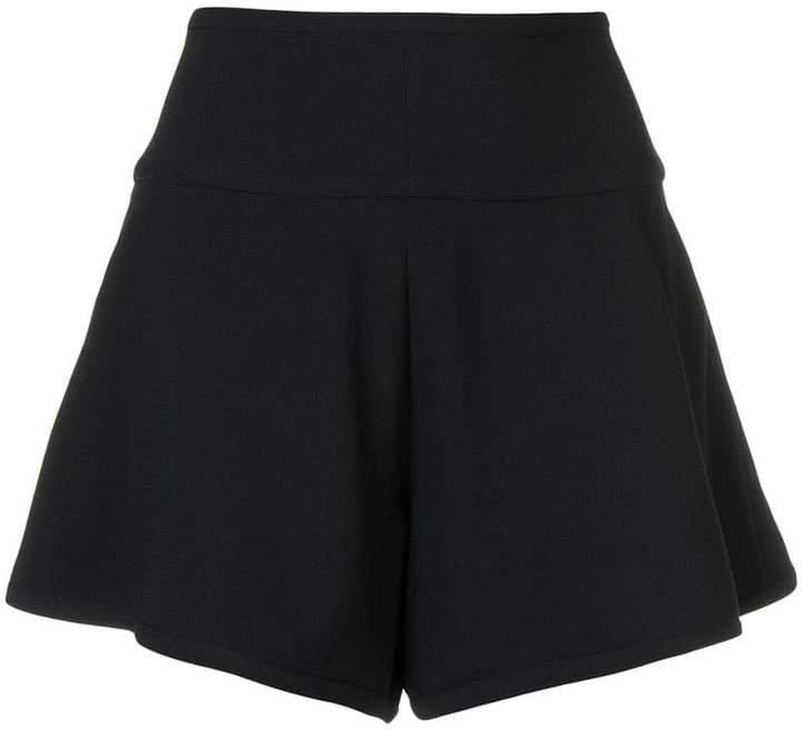 Birch shorts