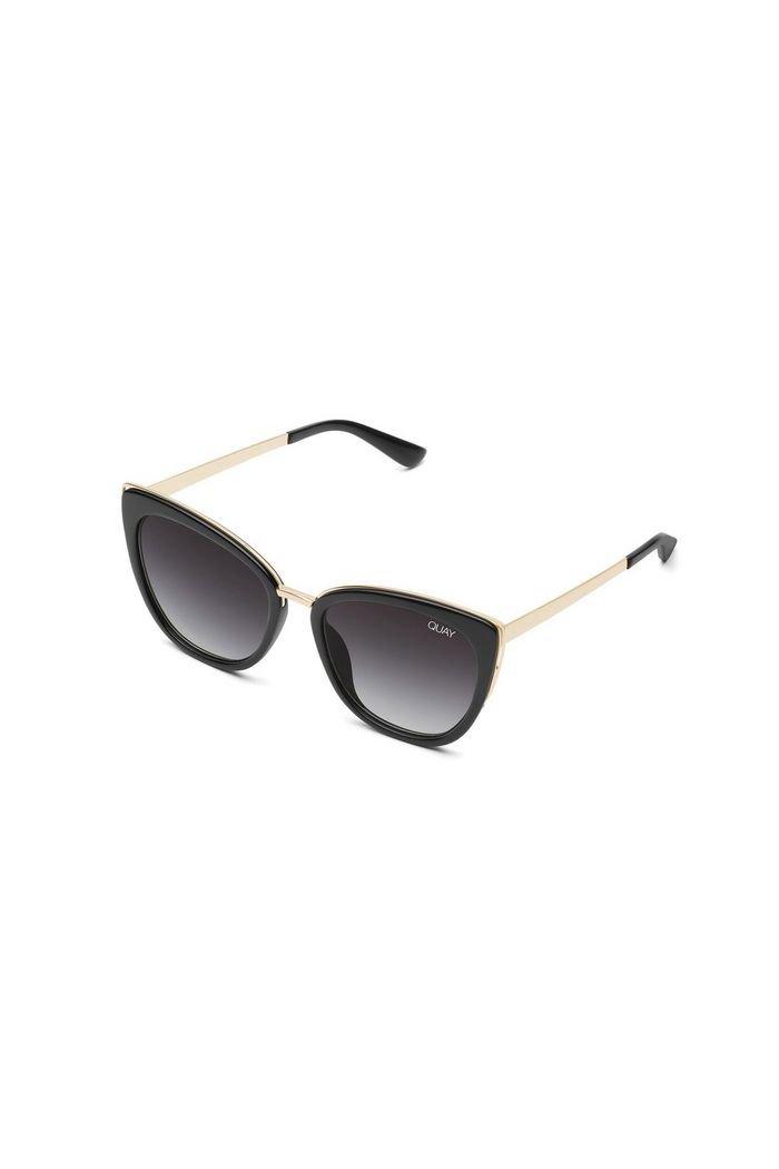 **Honey Sunglasses By Quay | Topshop