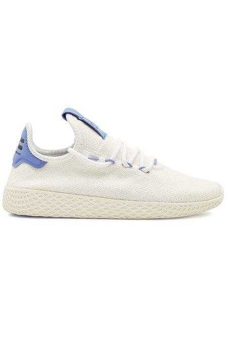 Adidas Originals - PW Tennis HU Mesh Sneakers - white