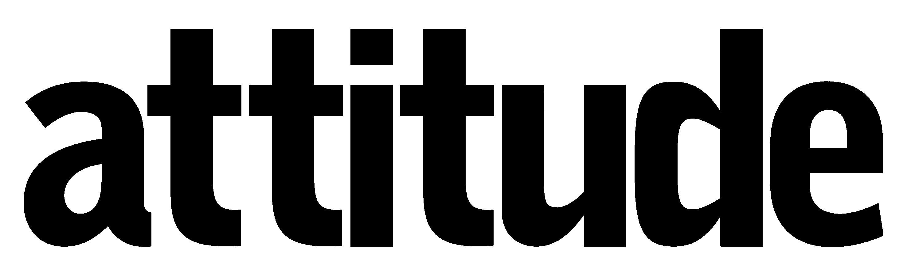 Attitude Text