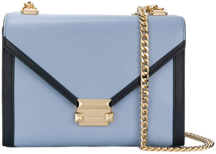Whitney shoulder bag medium