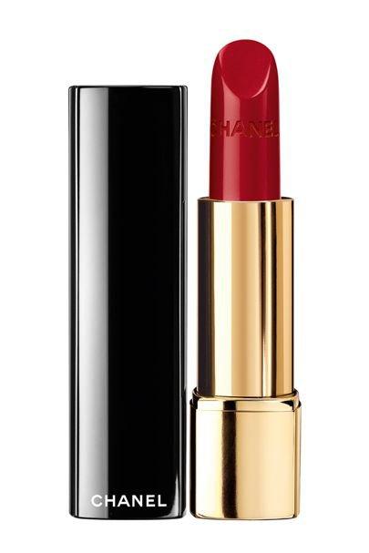 Best Red Lipstick 2018 | British Vogue