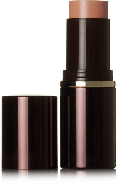 Traceless Foundation Stick - Cool Dusk