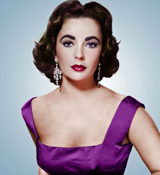 Elizabeth Taylor: 10 Things You Didn't Know | DoYouRemember?
