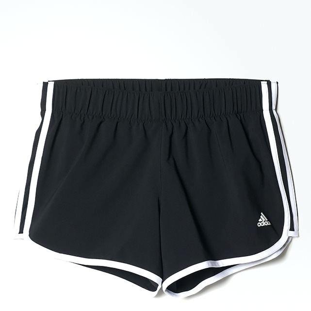 black adidas shorts womens – imgs