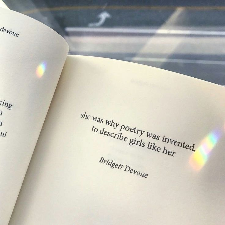 Book Quotes Tumblr Aesthetic Shoplook