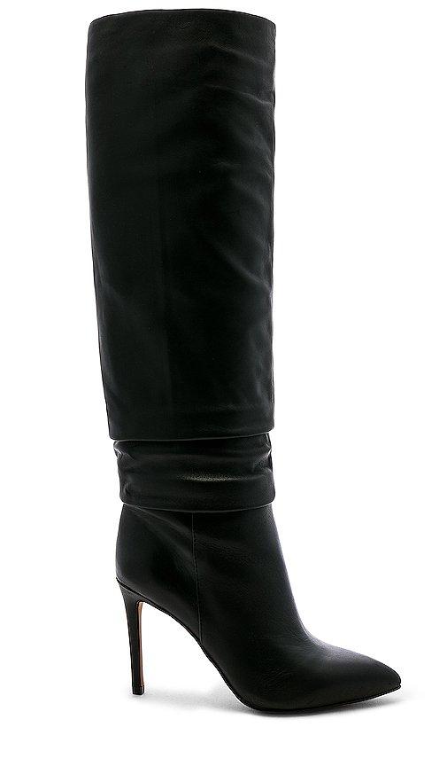 Vince Camuto Kashiana Boot in Black | REVOLVE