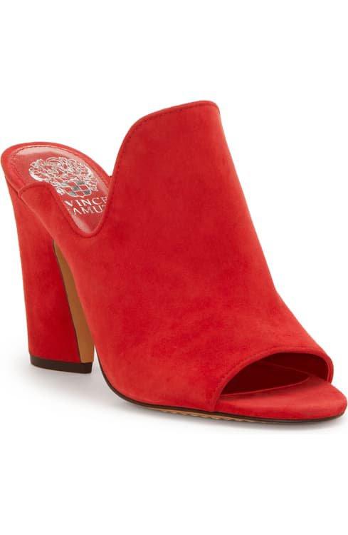 Vince Camuto Gerrty Sandal (Women) | Nordstrom