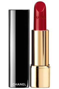 Chanel Pirate Lipstick
