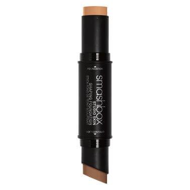 Studio Skin Face Shaping Foundation Stick - Smashbox | MECCA