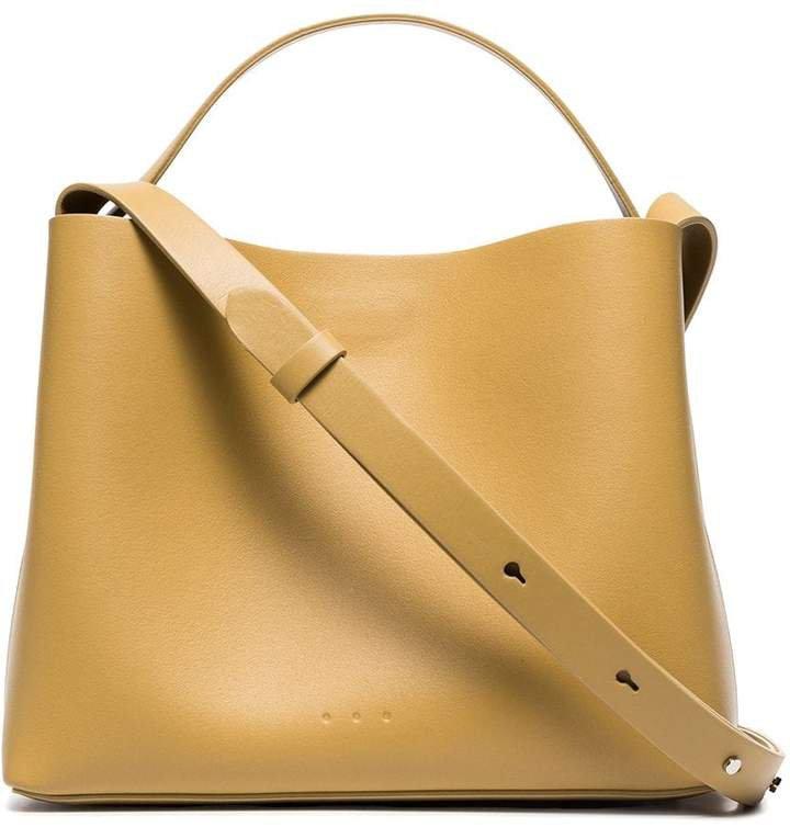 Aesther Ekme Mini Sac shoulder bag
