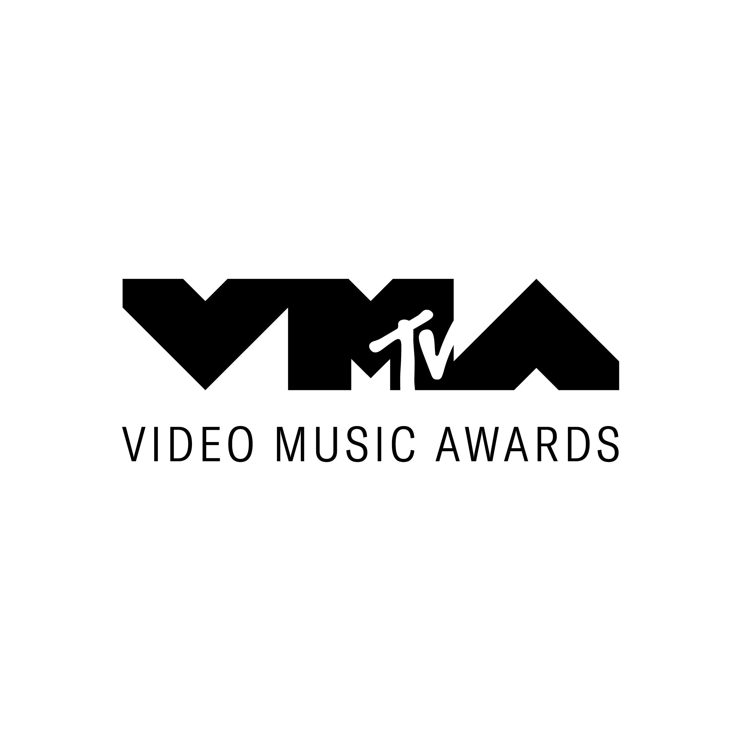 vma 2019 logo - Google Search