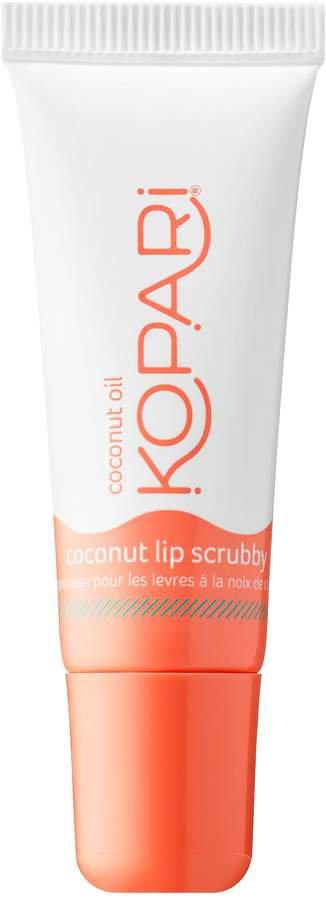 Kopari - Coconut Lip Scrubby