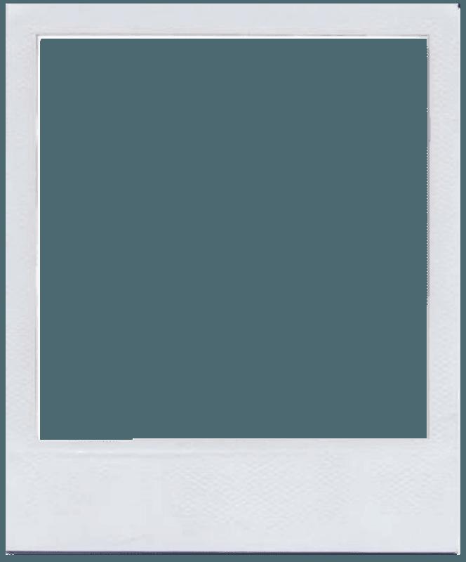 border bored frame frames photography photo whiteframe...
