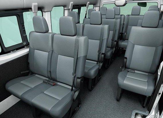 10 passenger van - Google Search