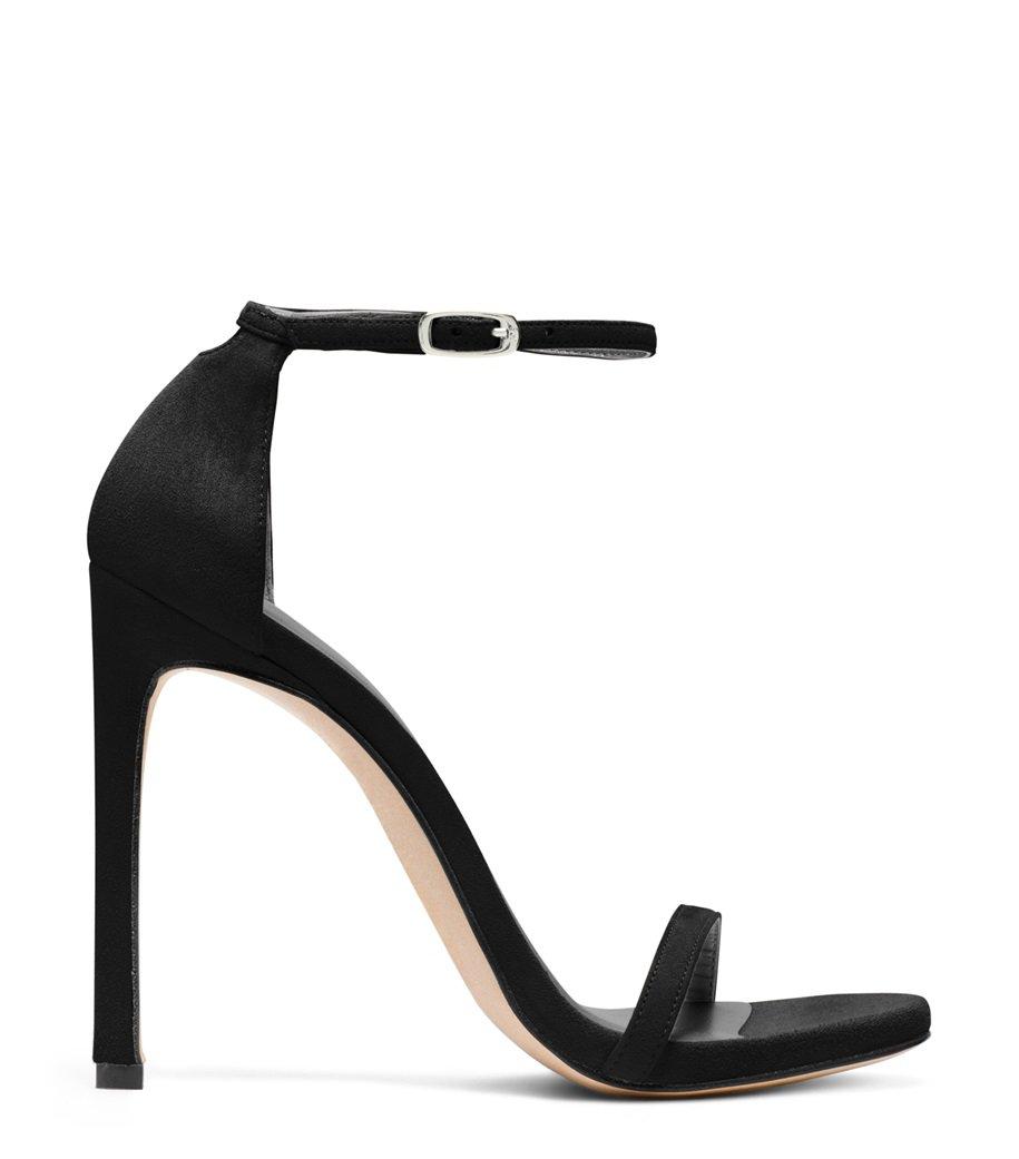 NUDIST: All Shoes : Shoes   Shop Stuart Weitzman
